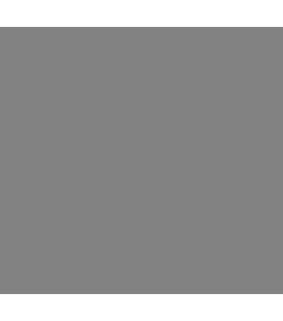 Jeffrey Dirkse - Logo