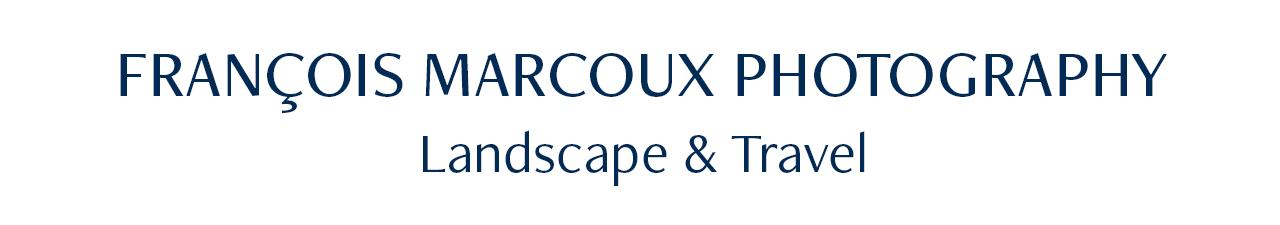 Francois Marcoux