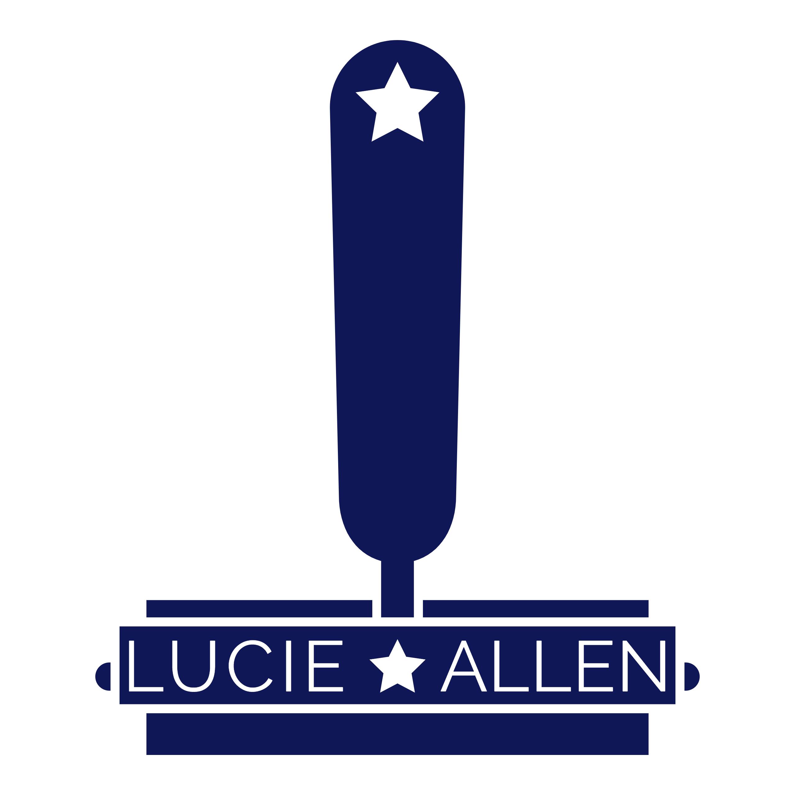 Lucie Allen