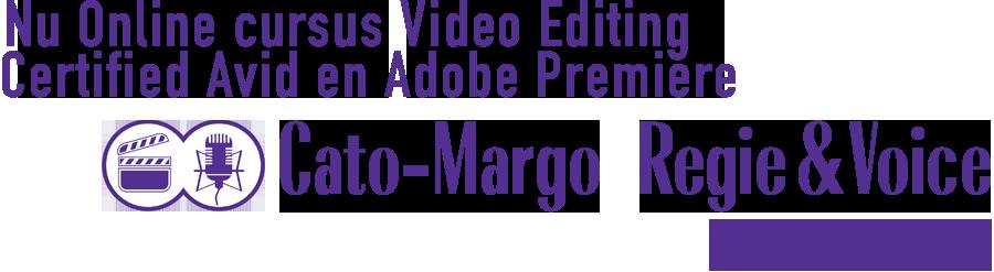 Cato-Margo Peekel