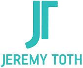 Jeremy Toth