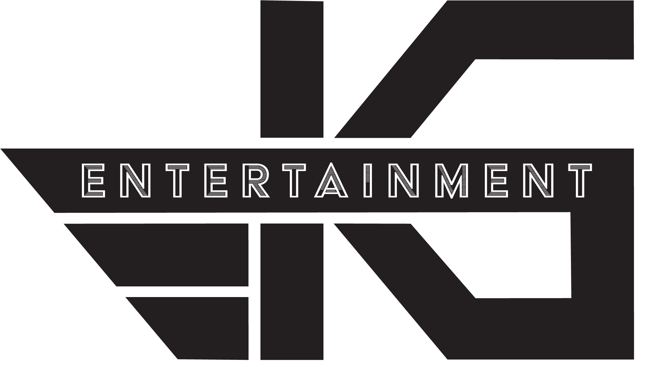 KG Entertainment