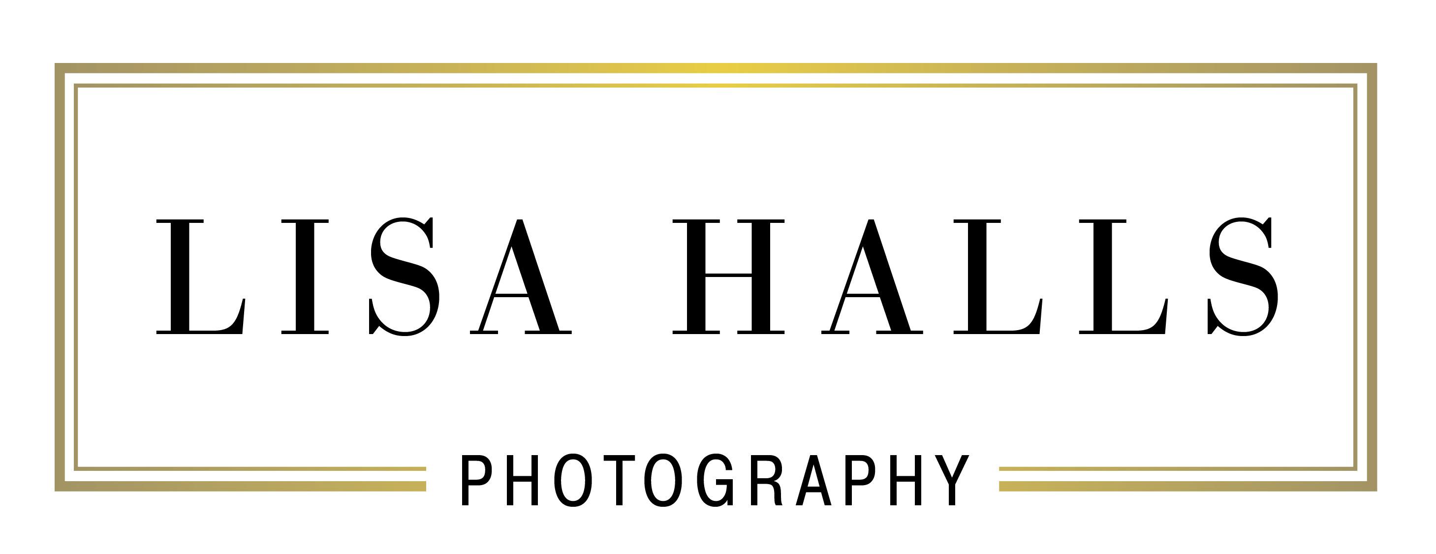 Lisa Halls