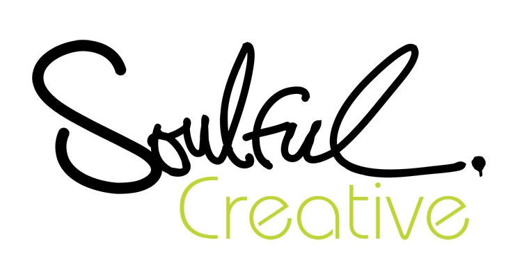 Soulful Creative is an award-winning design studio