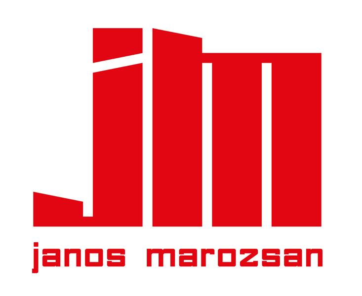 Janos Marozsan