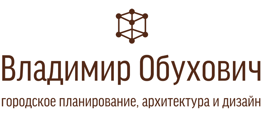 Vladimir Obukhovich