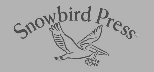 Snowbird Press