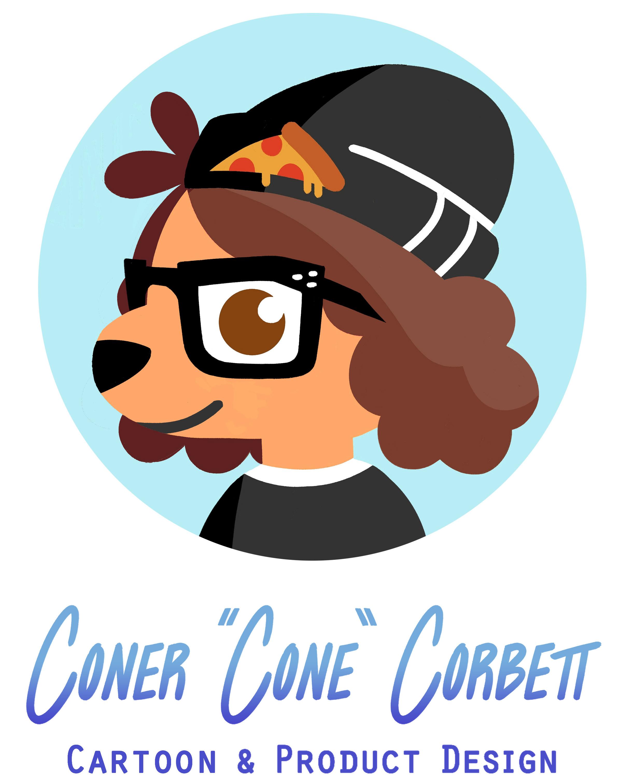 Coner Corbett
