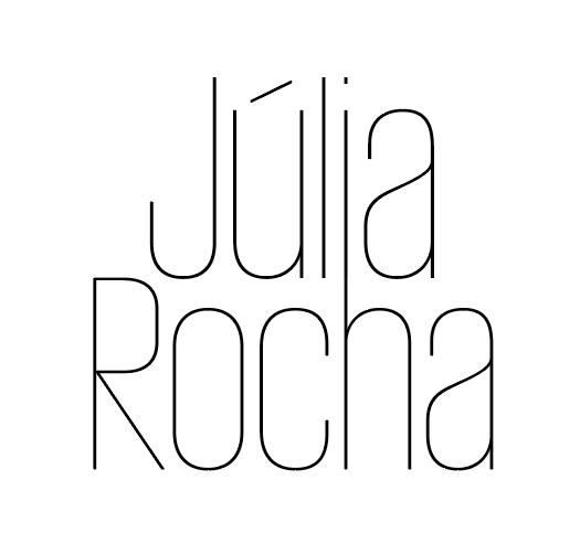 Júlia Rocha