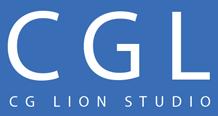 CG LION Portfolio
