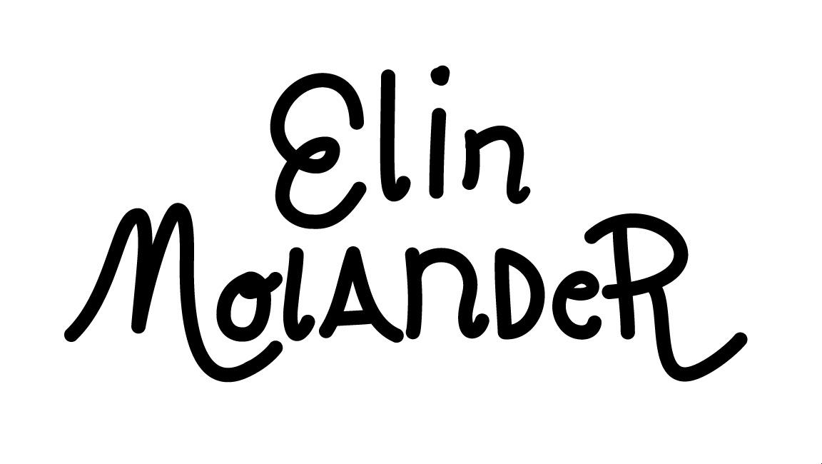 Elin Molander