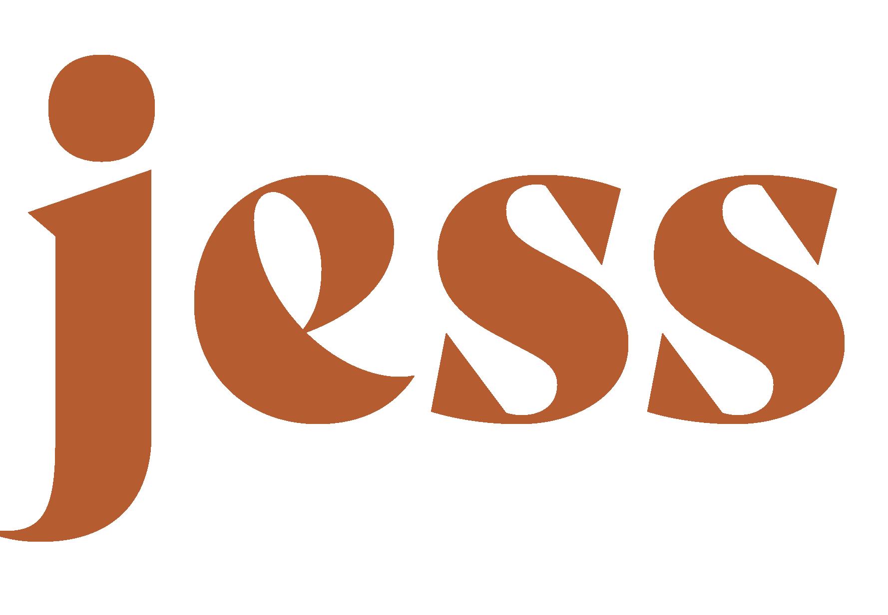 Jessica Keoshian