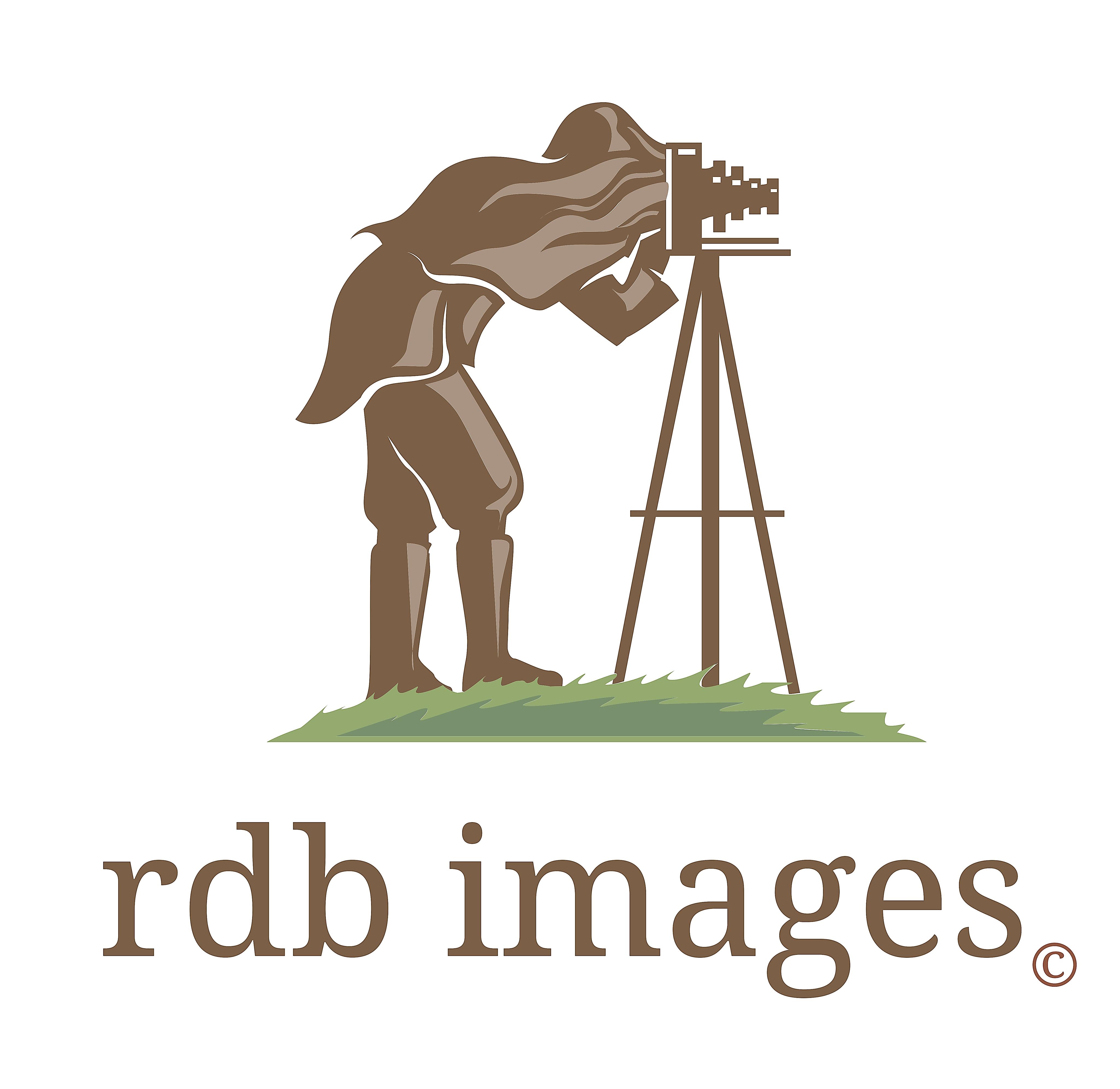 Robert Barr Photographer