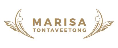 Marisa Tontaveetong