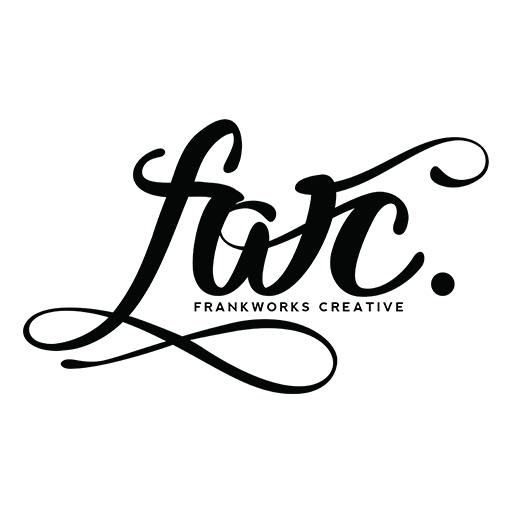 fwc [frankworks creative]