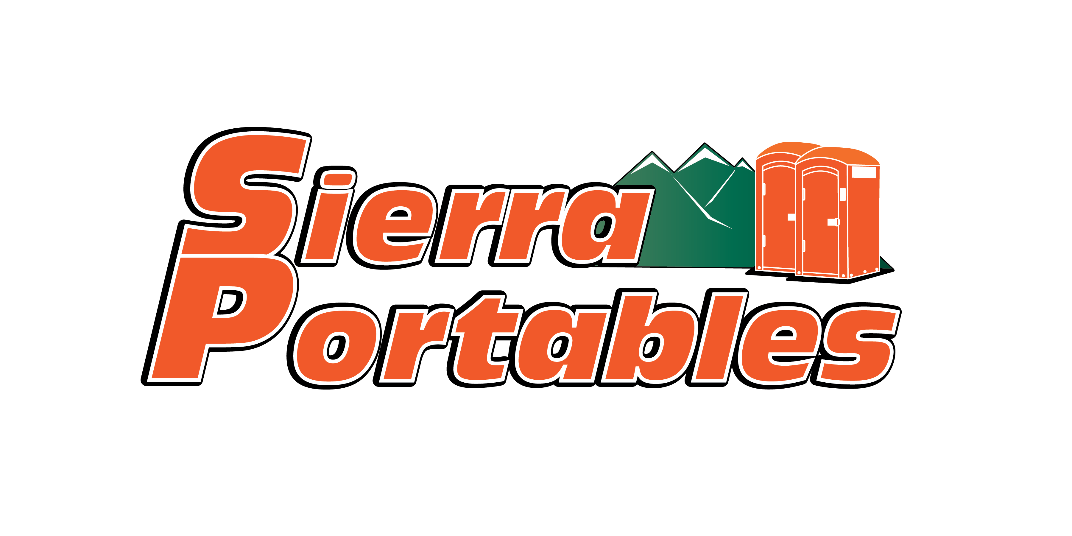 SIERRA PORTABLES INC
