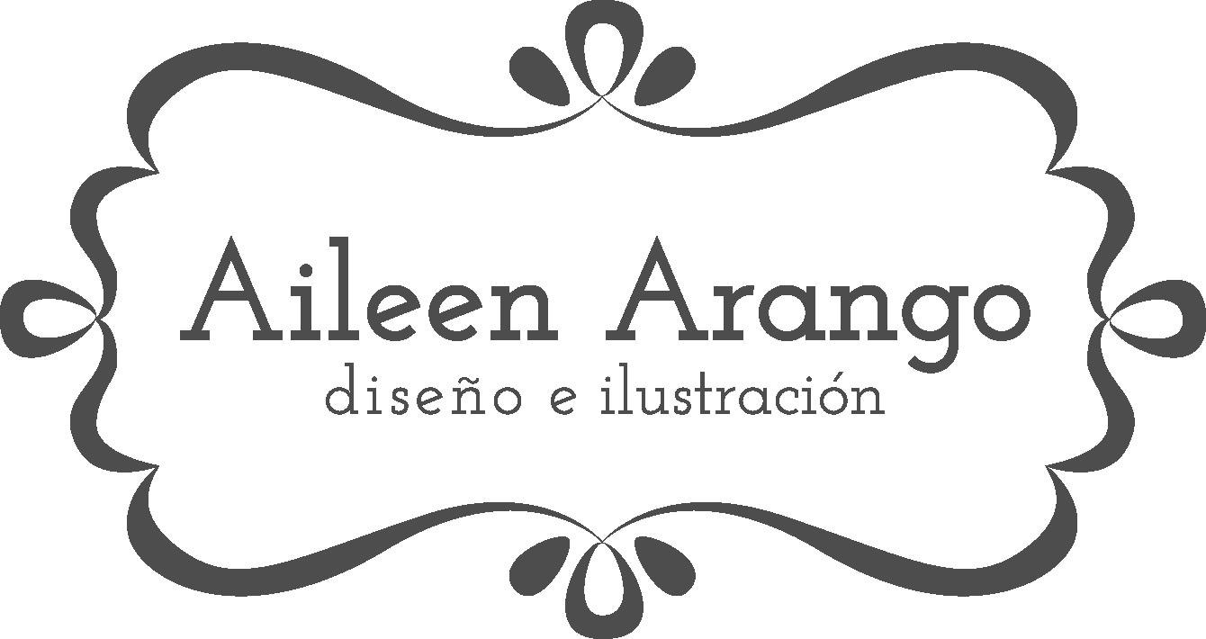 Aileen Arango