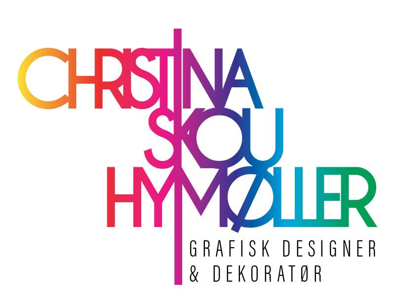 Christina Skou Hymøller