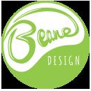 Beane Design logo