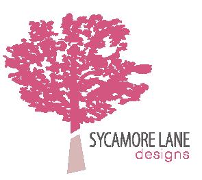 Sycamore Lane Designs