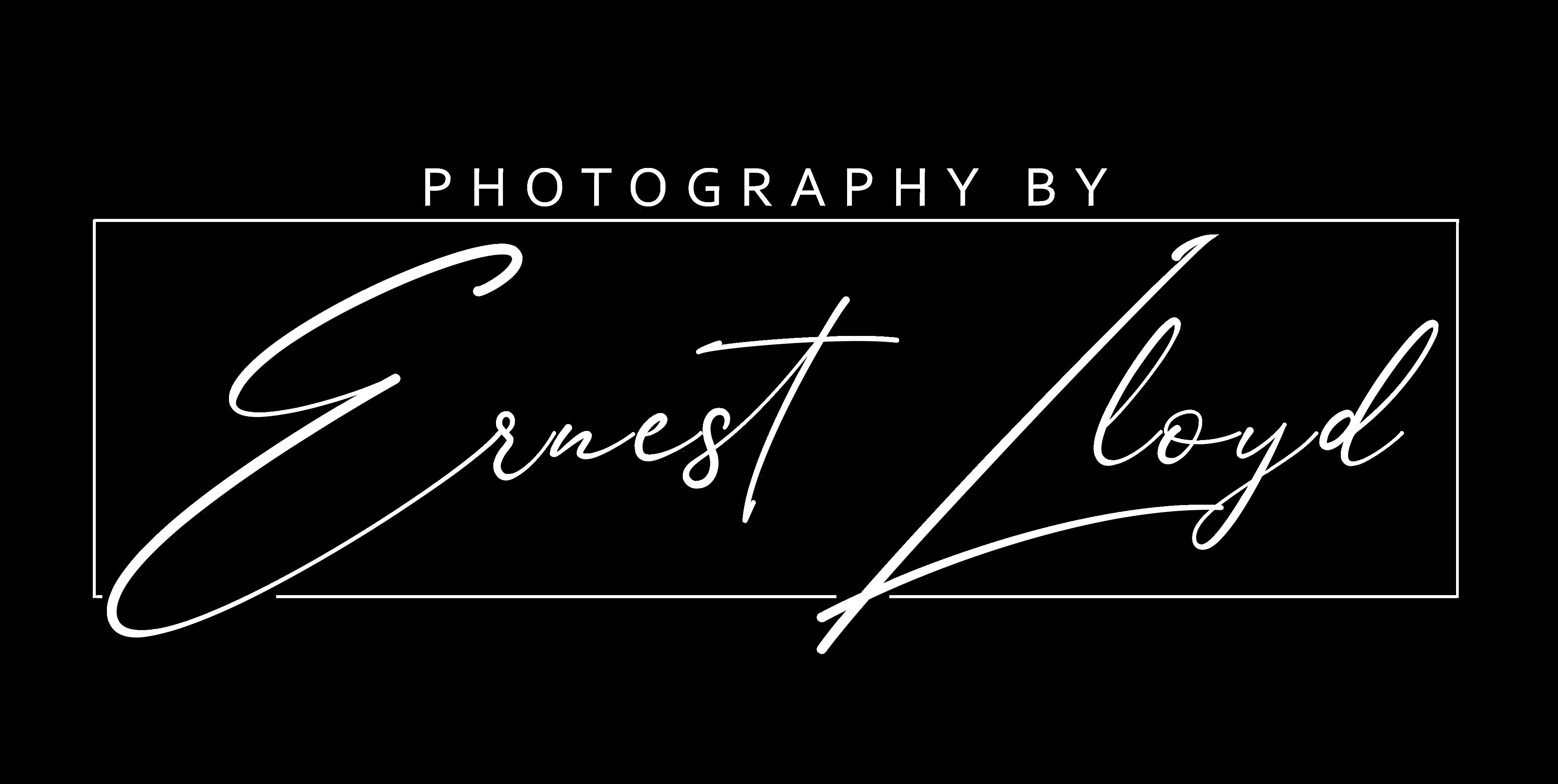 Ernest loyd