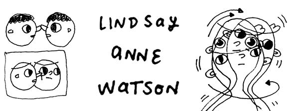 Lindsay Watson