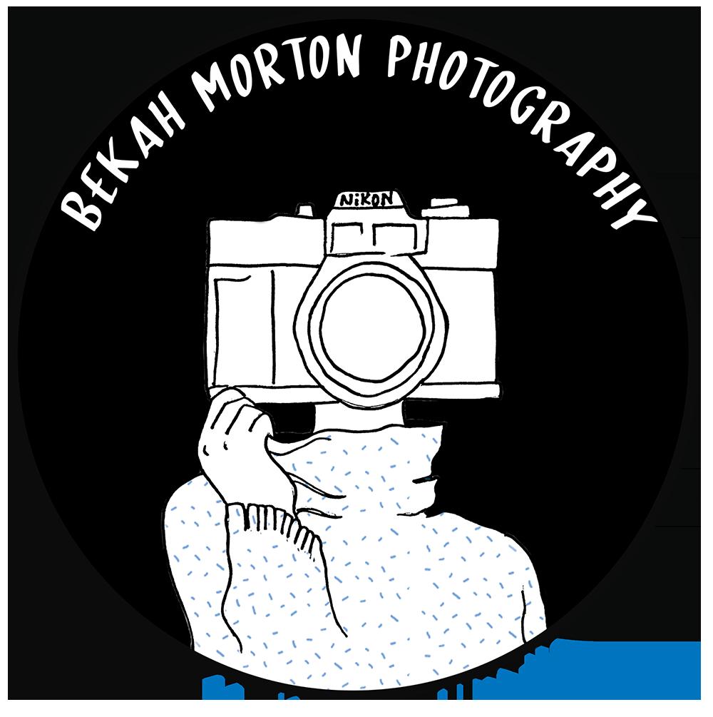 Bekah Morton Photography