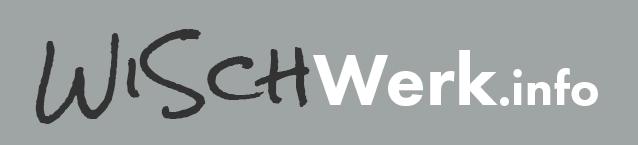 WiSchWerk