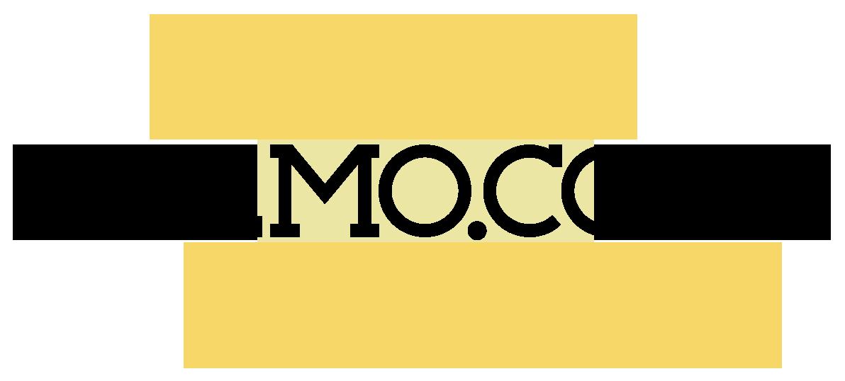 POLMO.CORP
