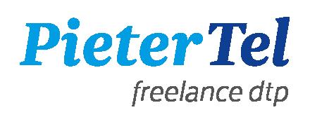 Pieter Tel