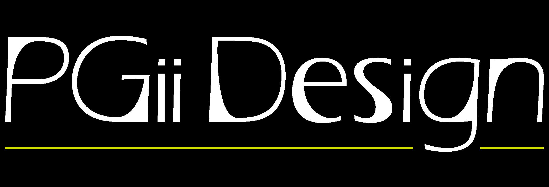 PGii Design