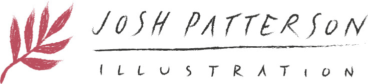 josh patterson