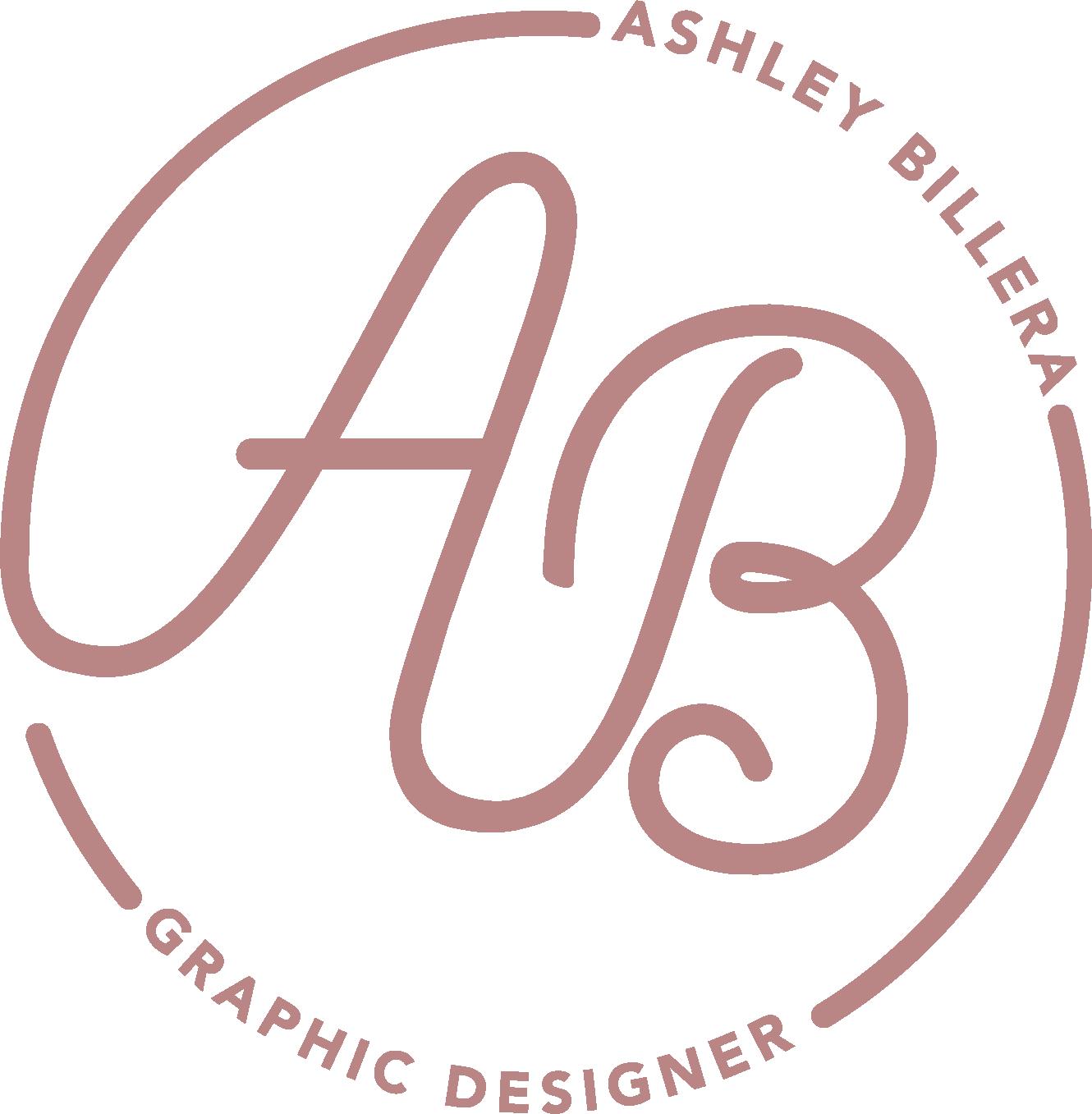 Ashley Billera