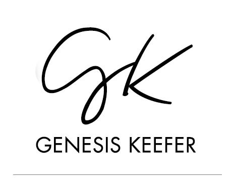 Genesis Moss