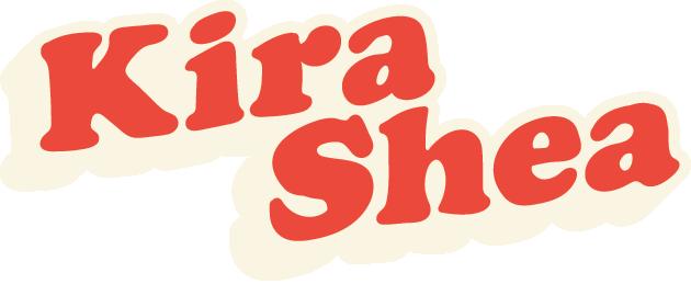 Kira Shea