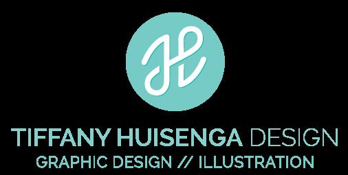 Tiffany Huisenga