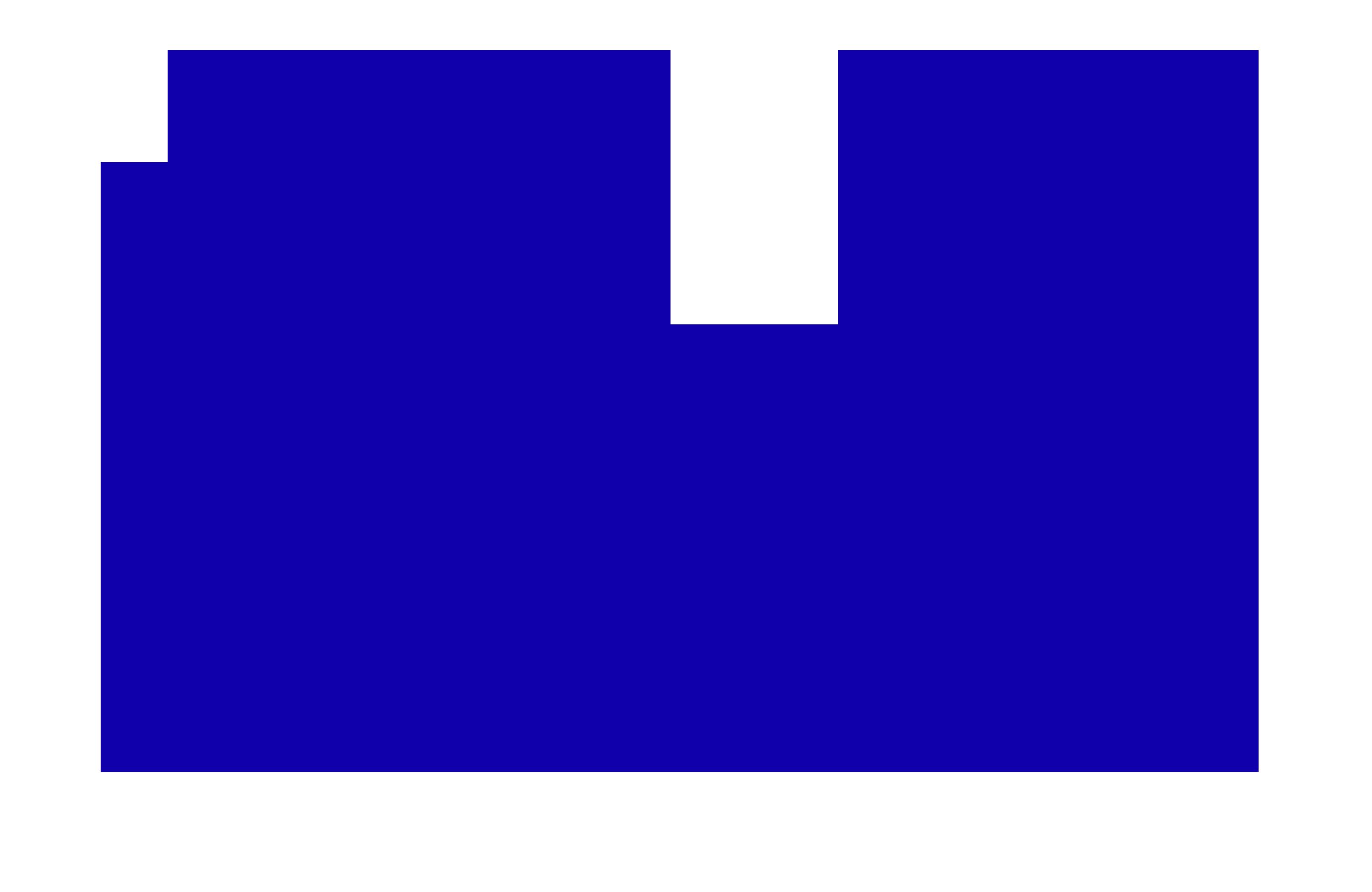 Amélie-Anne Calmo