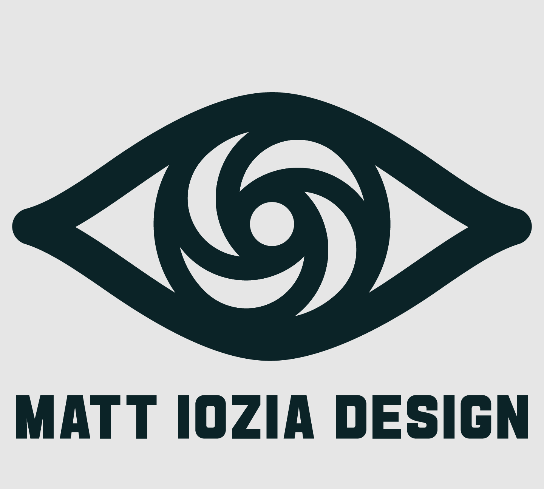 Matthew Iozia