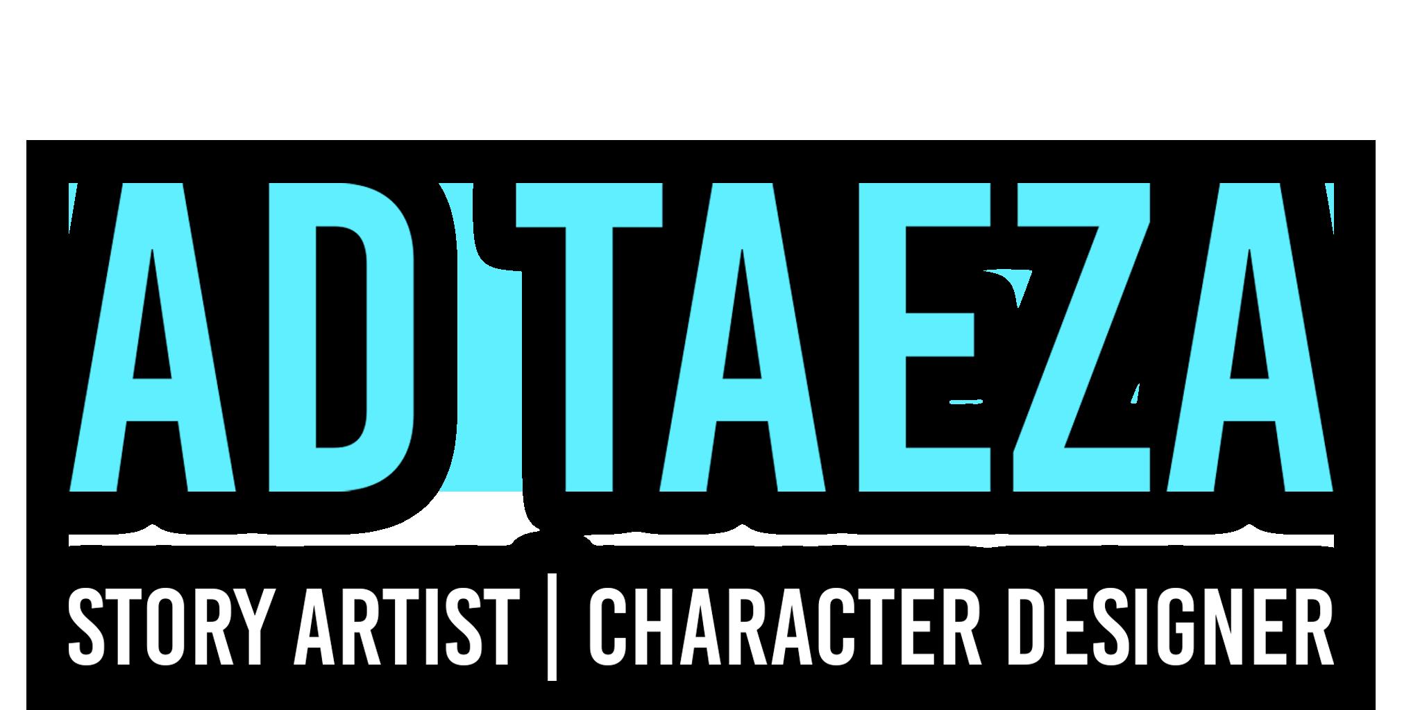 AD Taeza