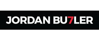 Jordan Butler