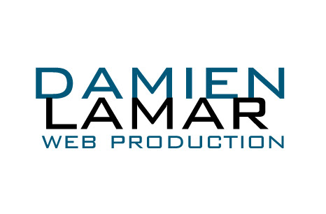 Damien Lamar