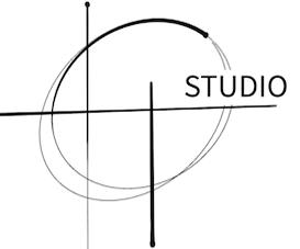 LaLa Wonderland Studio