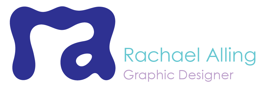 Rachael Alling