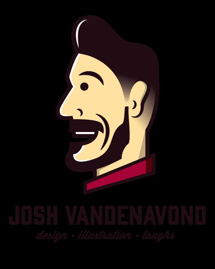 Josh VandenAvond