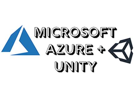 Evan Ricard - Unity Input System