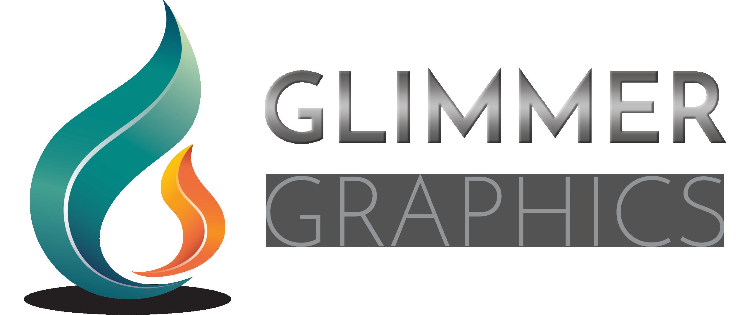 Glimmer Graphics