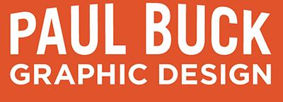Paul Buck