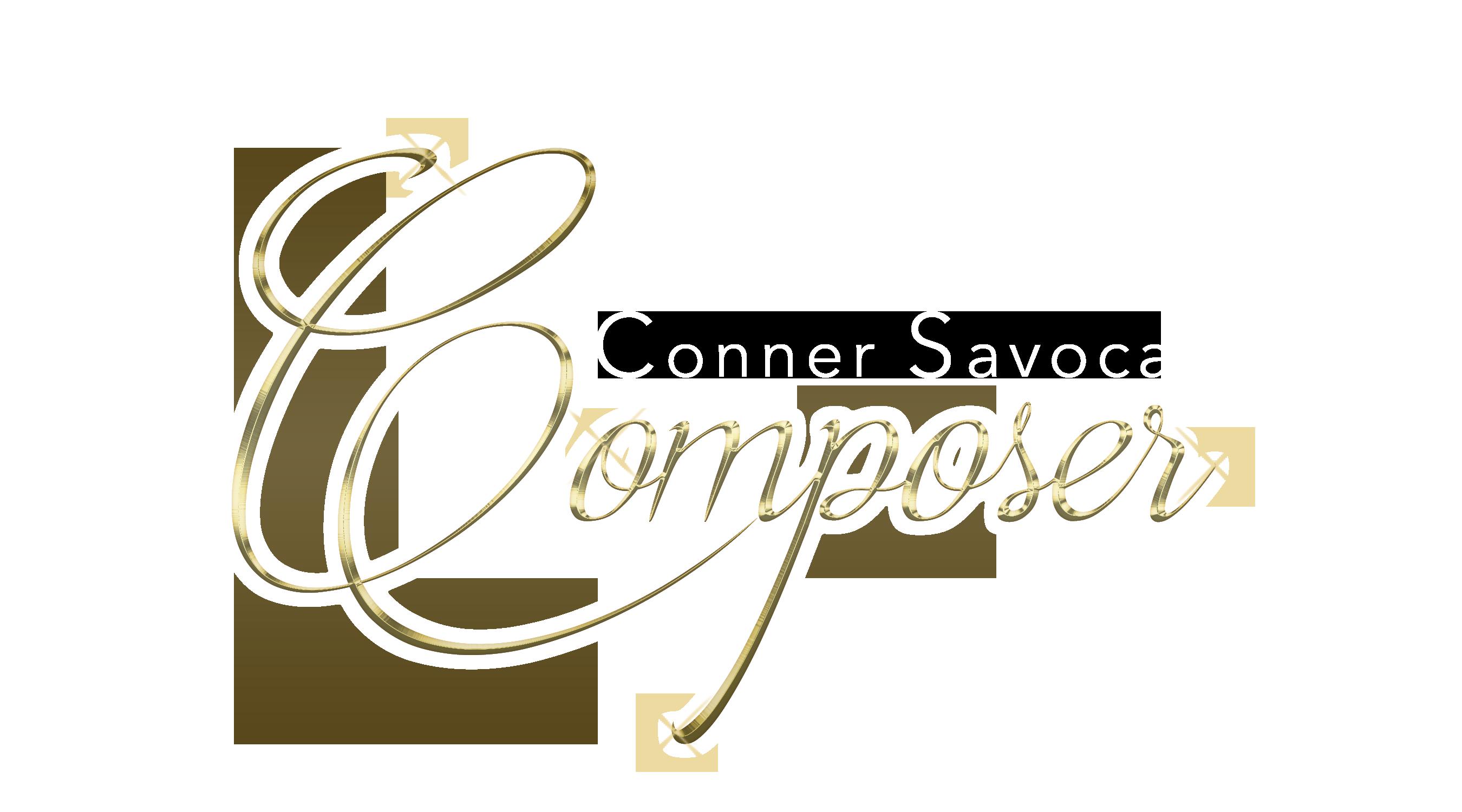 Conner Savoca