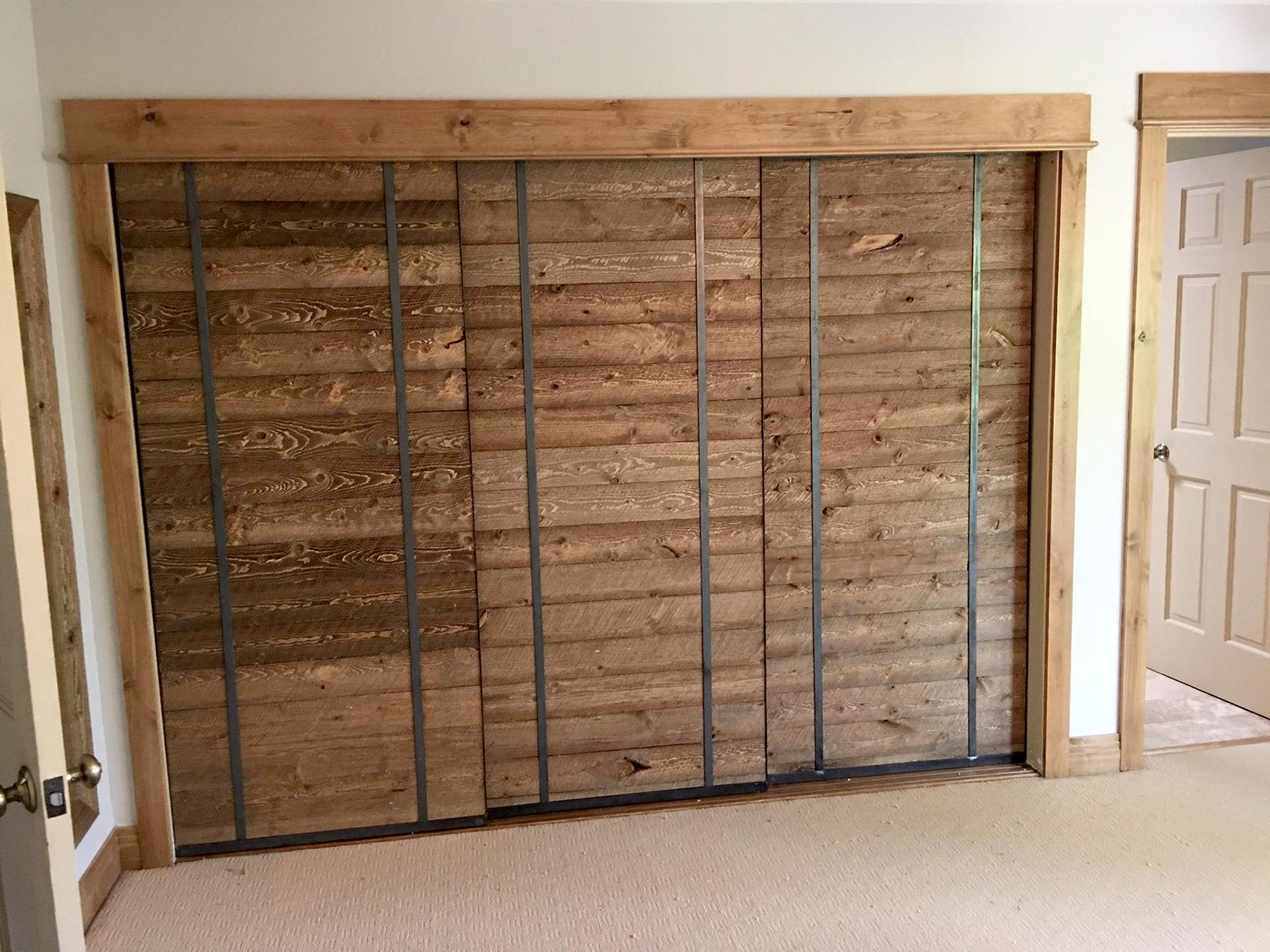 Custom Bedroom Furniture   Braxby S Woodwork Custom Bedroom Furniture