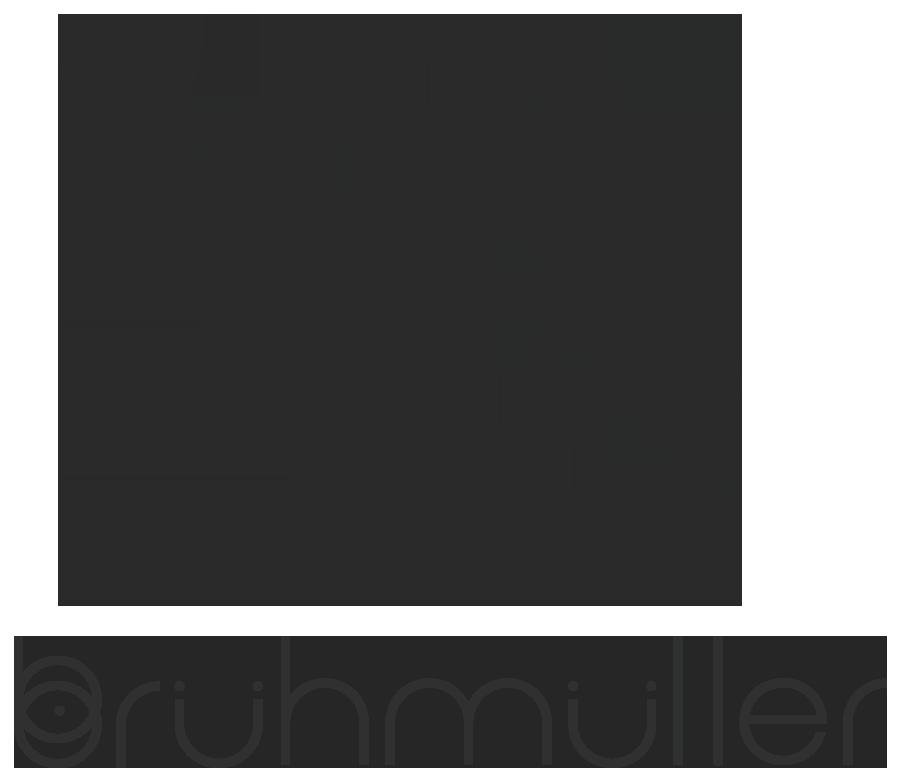 Bruhmuller